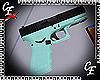CE' Aqua Glock V2