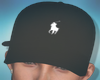 ~Polo Hat~ (BM)