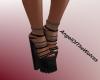 AOTW-Angel Heels