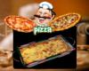 :iMOS: Baked Mostaccioli