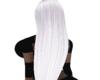 Bimbo  Hair