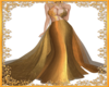 Divine Gold Empress