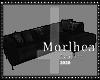 [MLA] Sofa leather