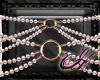 .:Powder Pearls:.Chain