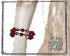 SB Dragon Bracelets