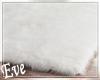 c Becca Fur Rug