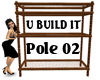 ~Oo Pole02 Wicker B.A.S.