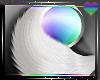 Aurora Furry ~Tail