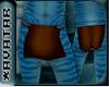 Avatar Loincloth