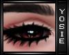 ~Y~Lucent Eyes v.2