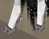 Grave Keeper Shoes