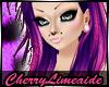 $C| Barbie Wig // Purple