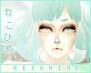 [HIME] Liana Hair v2