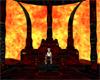 *ESR* Hades Throne