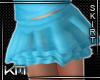 +KM+ Skirt RainbowDash