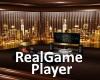 [BD]RealGamePlayer