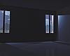 Modern Dark Room