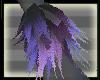 [L] Semele Armfur v.2