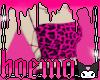 cheetah girlz