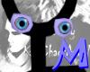 Anyskin Spider Eyes M 2