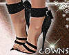 Emily heels