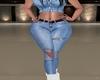[KR] Summer Jeans RLL
