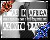Azonto Dance Jay-Z Kanye