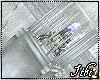 -Ithi- Elven Crystal Dis