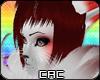 [CAC] Valey M Hair
