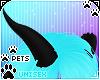 [Pets] Ari | horns v3