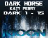 [K] Dark Horse