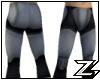 0 Armor Pants