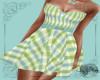*CM*SPRING 2020 DRESS