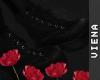½. Diabla Boots