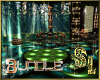*Club de la foret Bundle