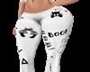 RLL Pants Boo