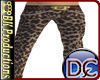 !BK Cheetah Drainpipes