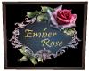 EmberRose (Custom)