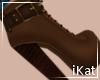 K♡Chocolate