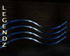 Wave Light