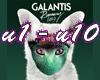 Galantis - Runaway pt1
