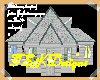 TSK-Little White House