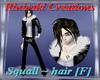 Squall Hair [F]