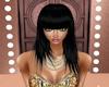 CleopatraNatural+Sparkle