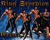King/Club Dance P8