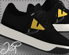 ® Shoes. Fendi