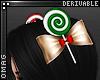 0 | Lollipops & Bows Drv