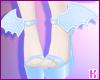 K|BattyAf-AddonWingBlue