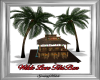 Wilde Love Tiki Bar