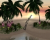 Love Heart Island